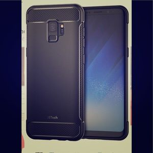 Other - Phone case for a Galaxy S9